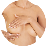 BREAST-LIFT-c