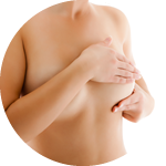 BREAST-REDUCTION-c